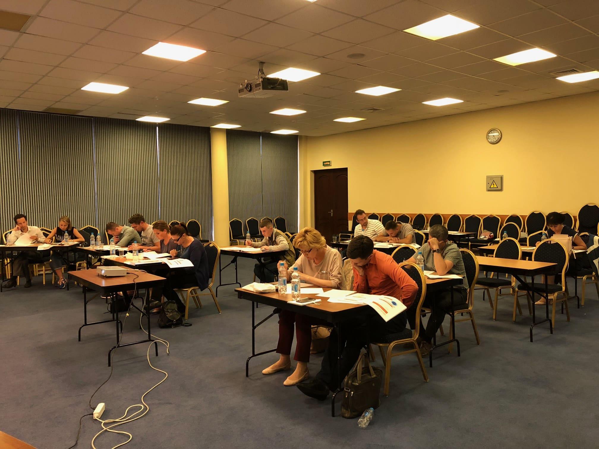 seminar_12_10_18_IMG_0355